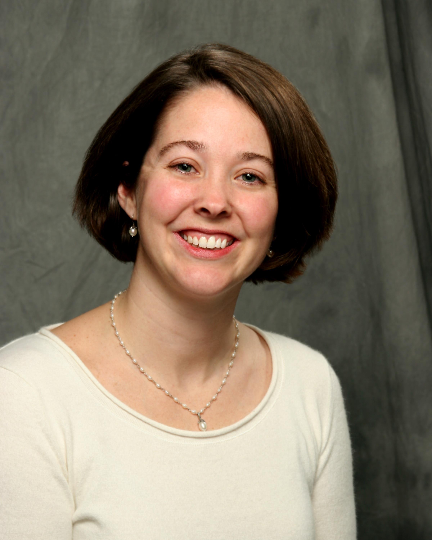 Dr  Liz Walenz | Care Hound